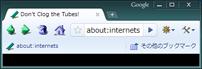 スクリーンショット (クリックすると原寸大で表示します。)